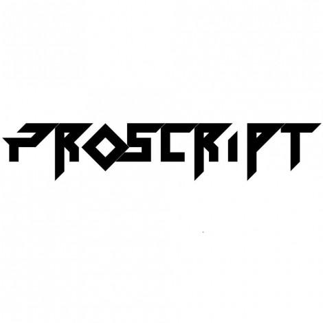 Proscript